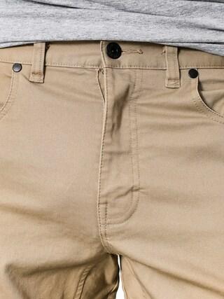 Spodnie Nike Ftm 5 Pocket (sand)