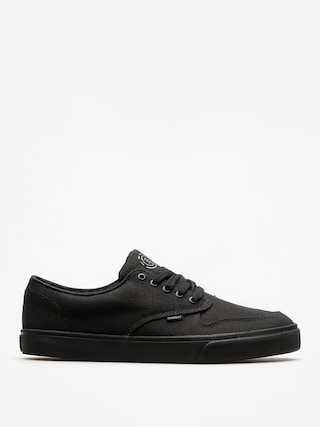 Buty Element Topaz C3 (black black)