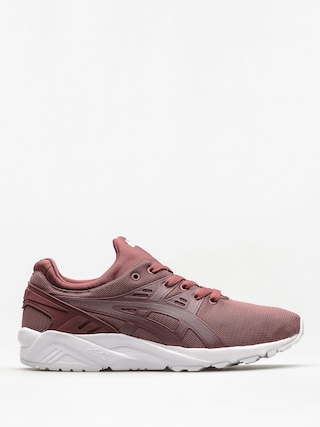 Buty ASICS Tiger Gel Kayano Trainer Evo Gs (rose taupe/rose taupe)