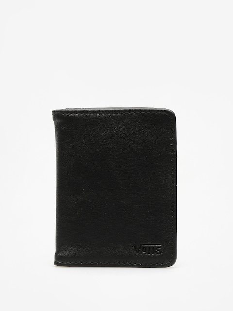 Portfel Vans Drop V Card Holder