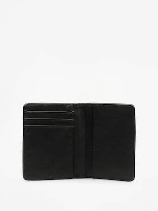 Portfel Vans Drop V Card Holder (black)