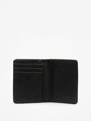 Portfel Vans Drop V Card Holder (black)