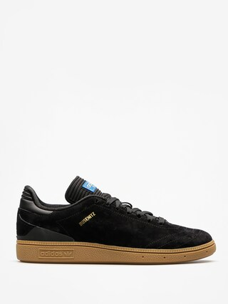 Buty adidas Busenitz Rx (cblack/gum4/goldmt)