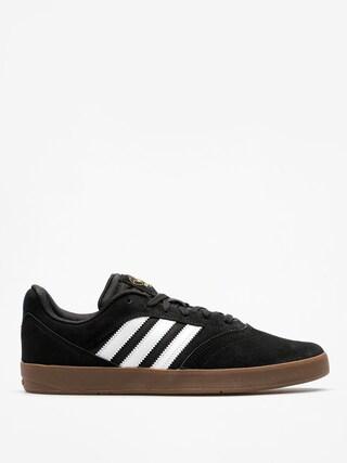 Buty adidas Suciu Adv II (cblack/ftwwht/gum5)