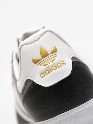 Buty adidas Leonero (cblack/ftwwht/grefiv)
