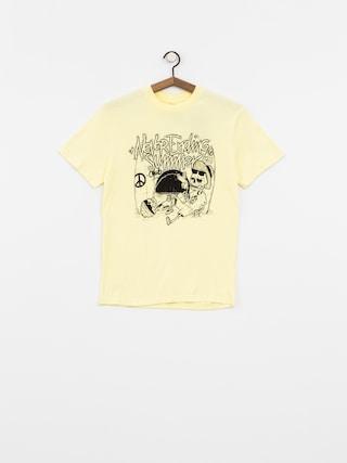 Koszulka Malita Summer Club (pinacolada)