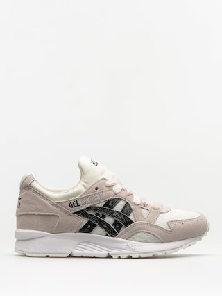 Buty ASICS Tiger Gel Lyte V Wmn (cream/black)