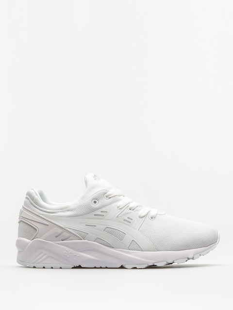 Buty ASICS Tiger Gel Kayano Trainer Evo Gs (white/white)