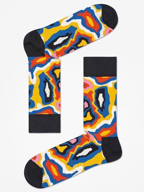 Skarpetki Happy Socks Mri