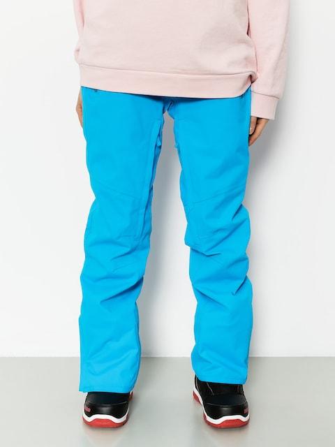Spodnie snowboardowe Westbeach Taylor Wmn (bluebird)