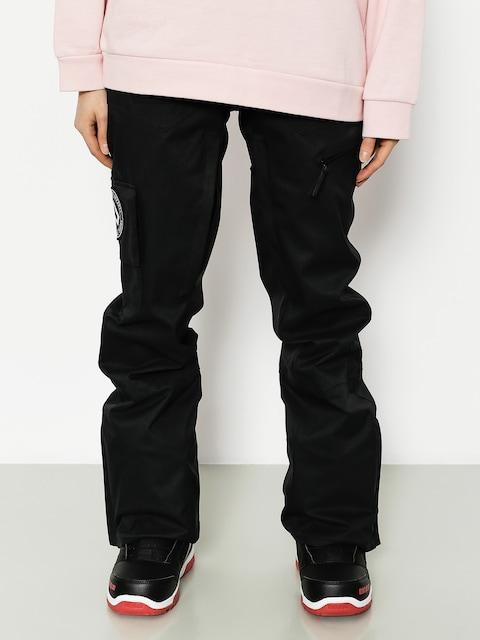 Spodnie snowboardowe Westbeach Atomic Pant Wmn