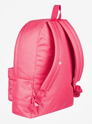 Plecak Roxy Sugar Baby Soli Wmn (rouge red)
