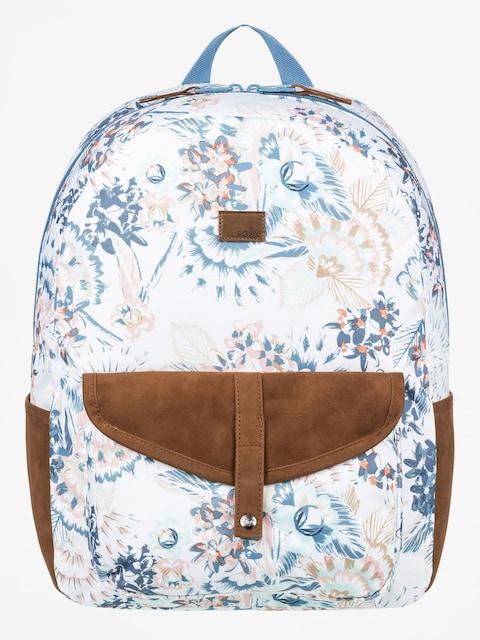 Plecak Roxy Carribean Wmn