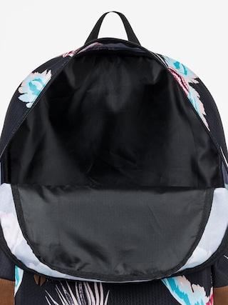 Plecak Roxy Free Your Wild Wmn (anthracite middle island)