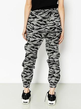 Spodnie Diamante Wear Classic Rm Jogger (tiger camo)
