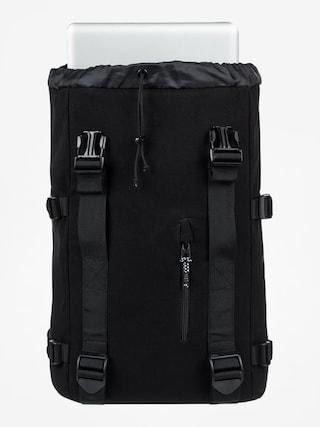 Plecak DC Crestline M (black)