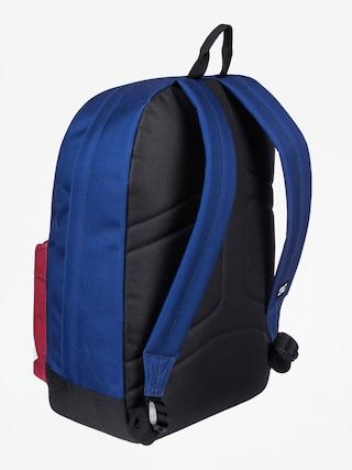 Plecak DC Backstack Cb (sodalite blue)