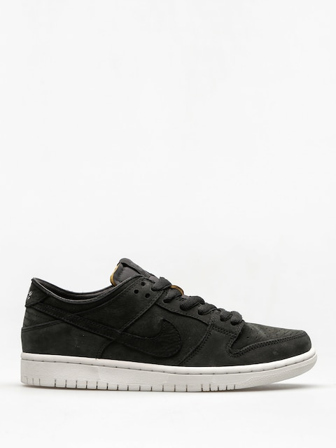 Buty Nike SB Zoom Dunk Low Pro Deconstructed
