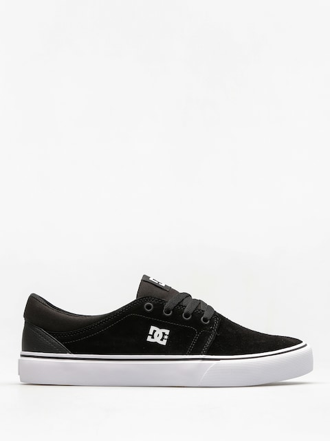 Buty DC Trase S