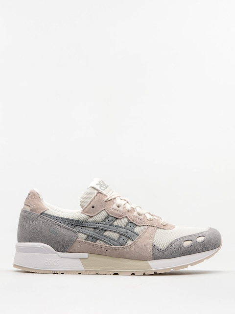 Buty ASICS Tiger Gel Lyte (birch/stone grey)