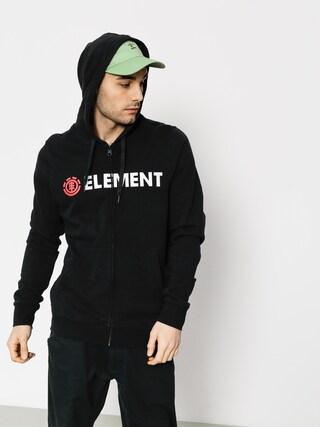 Bluza Element Blazin ZHD (flint black)