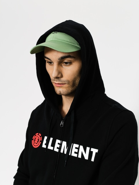 Bluza Element Blazin ZHD (flint black)