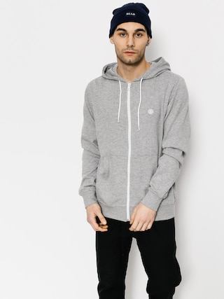 Bluza z kapturem Element Cornell Classic ZHD (grey heather)