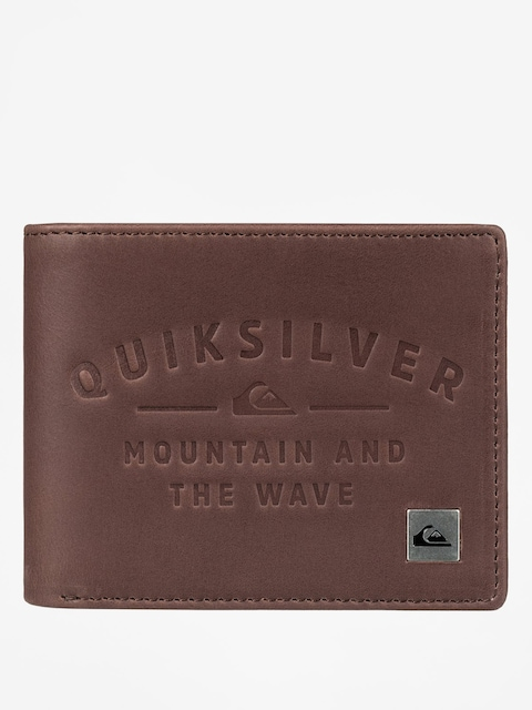 Portfel Quiksilver Mack IV