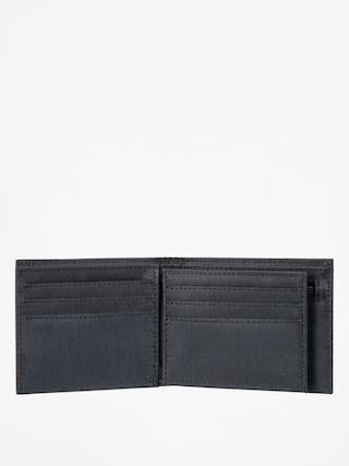 Portfel Quiksilver Stitchy Wallet II (black)