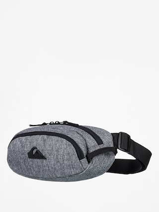 Nerka Quiksilver Jungler (light grey heather)