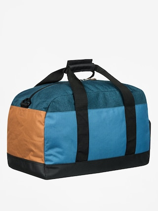 Torba Quiksilver Medium Shelter (blue nights heather)