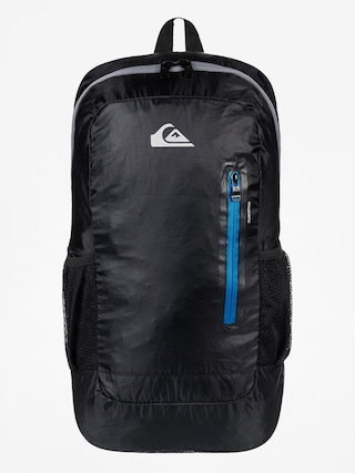Plecak Quiksilver Octo Packable (black)