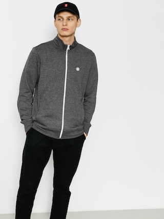 Bluza Element Cornell Classic Track (charcoal heathe)