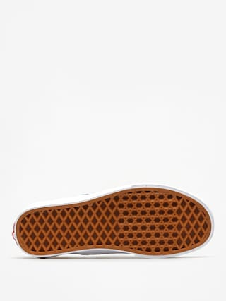 Buty Vans Classic Slip On (blk whtchckerboard/white)