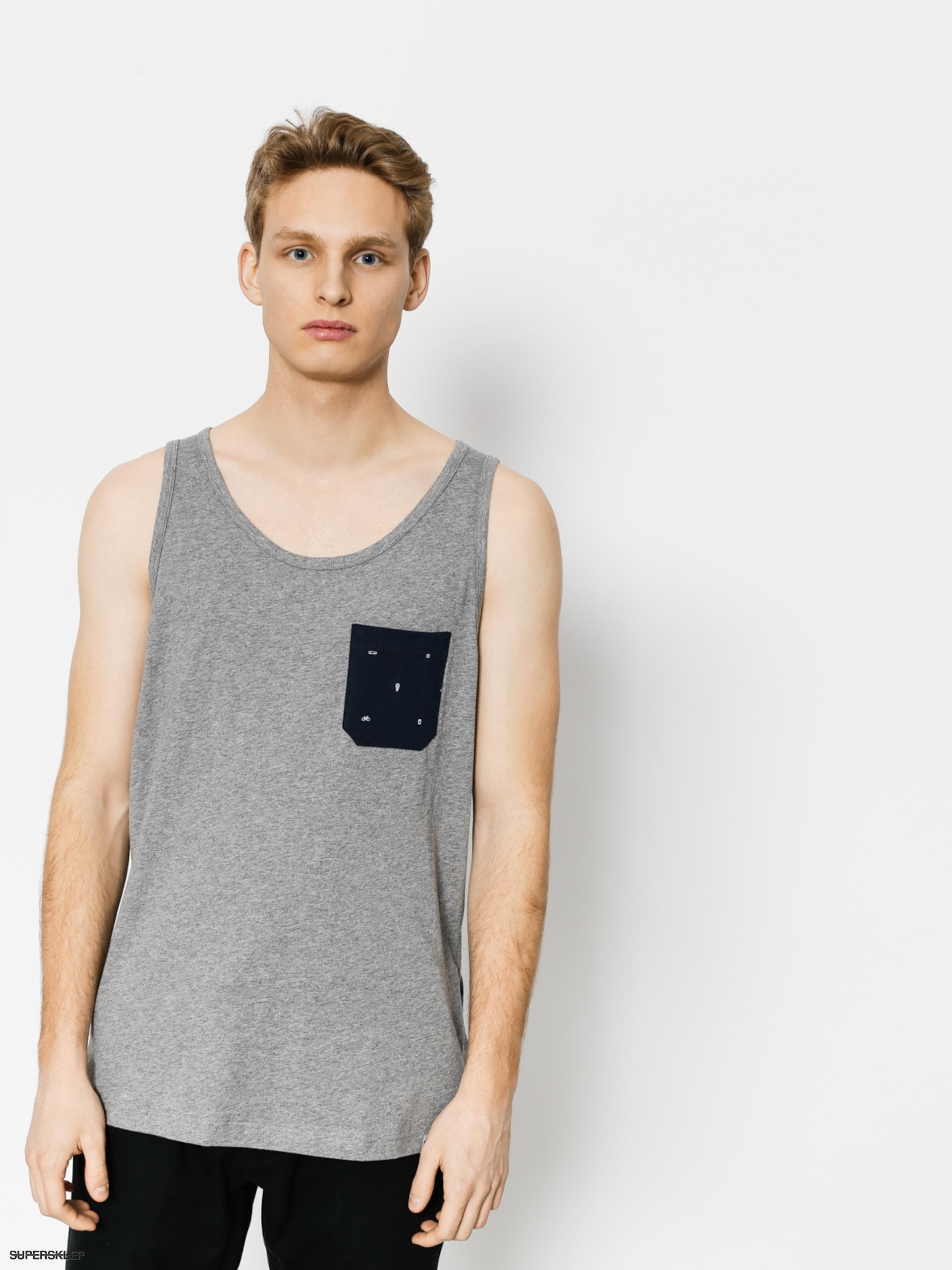 Koszulka Element Lann