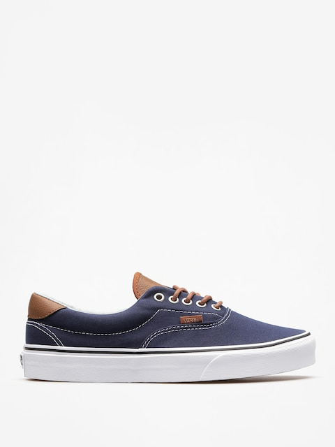 Buty Vans Era 59 (c&l/dress/blues/acid/denim)