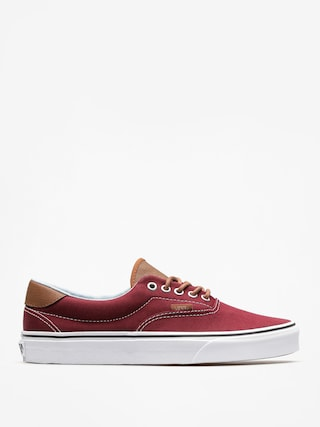 Buty Vans Era 59 (c&l/port/royale/acid/denim)