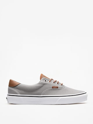 Buty Vans Era 59 (c&l/frost/gray/acid/denim)