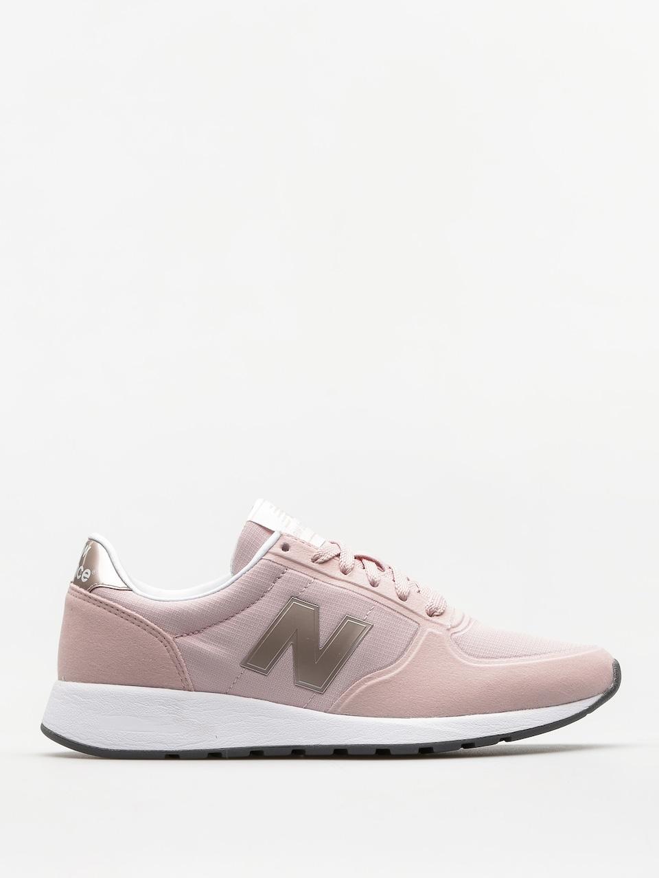 Buty New Balance 215 Wmn (pink)