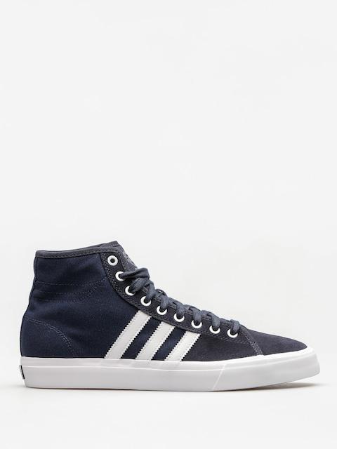 Buty adidas Matchcourt High Rx