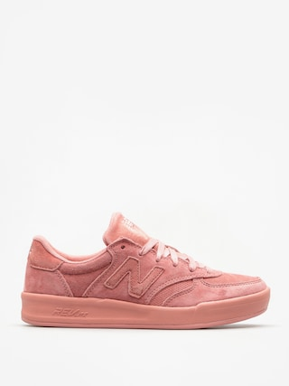 Buty New Balance 300 Wmn (dusted/peach)