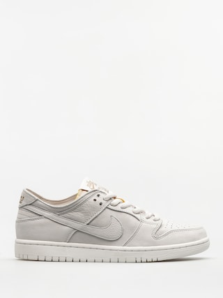 Buty Nike SB Zoom Dunk Low Pro Deconstructed (light bone/light bone summit white khaki)