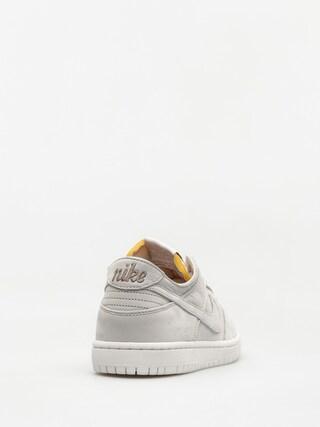 Buty Nike SB Zoom Dunk Low Pro Deconstructed (light bone/light bone summit white khaki)
