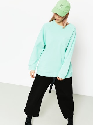 Bluza Element Adele Wmn (mint)