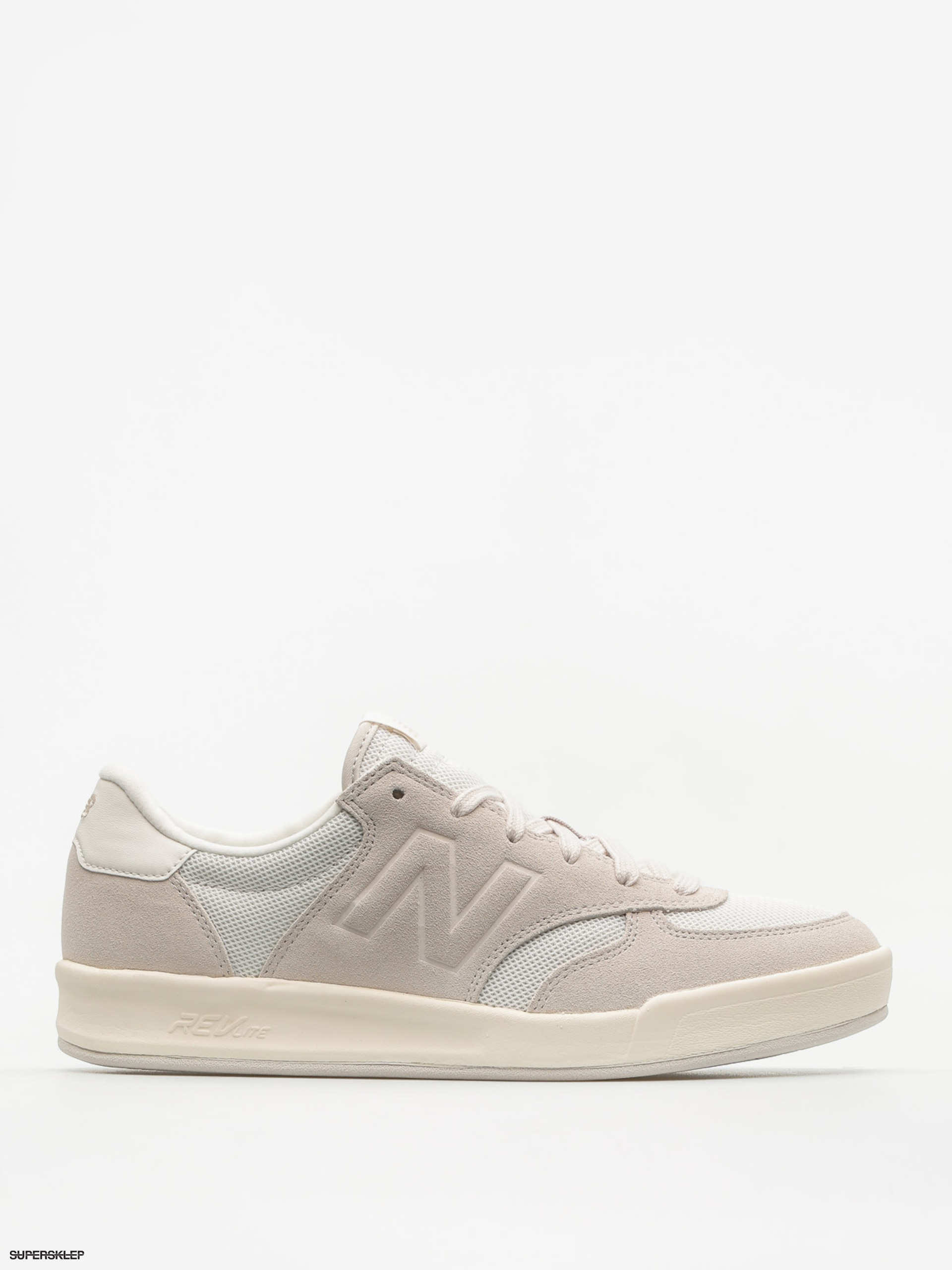 Buty New Balance 300 (moonbeam)