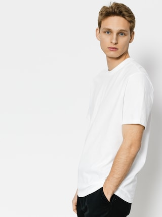 T-shirt Element Basic Crew (optic white)