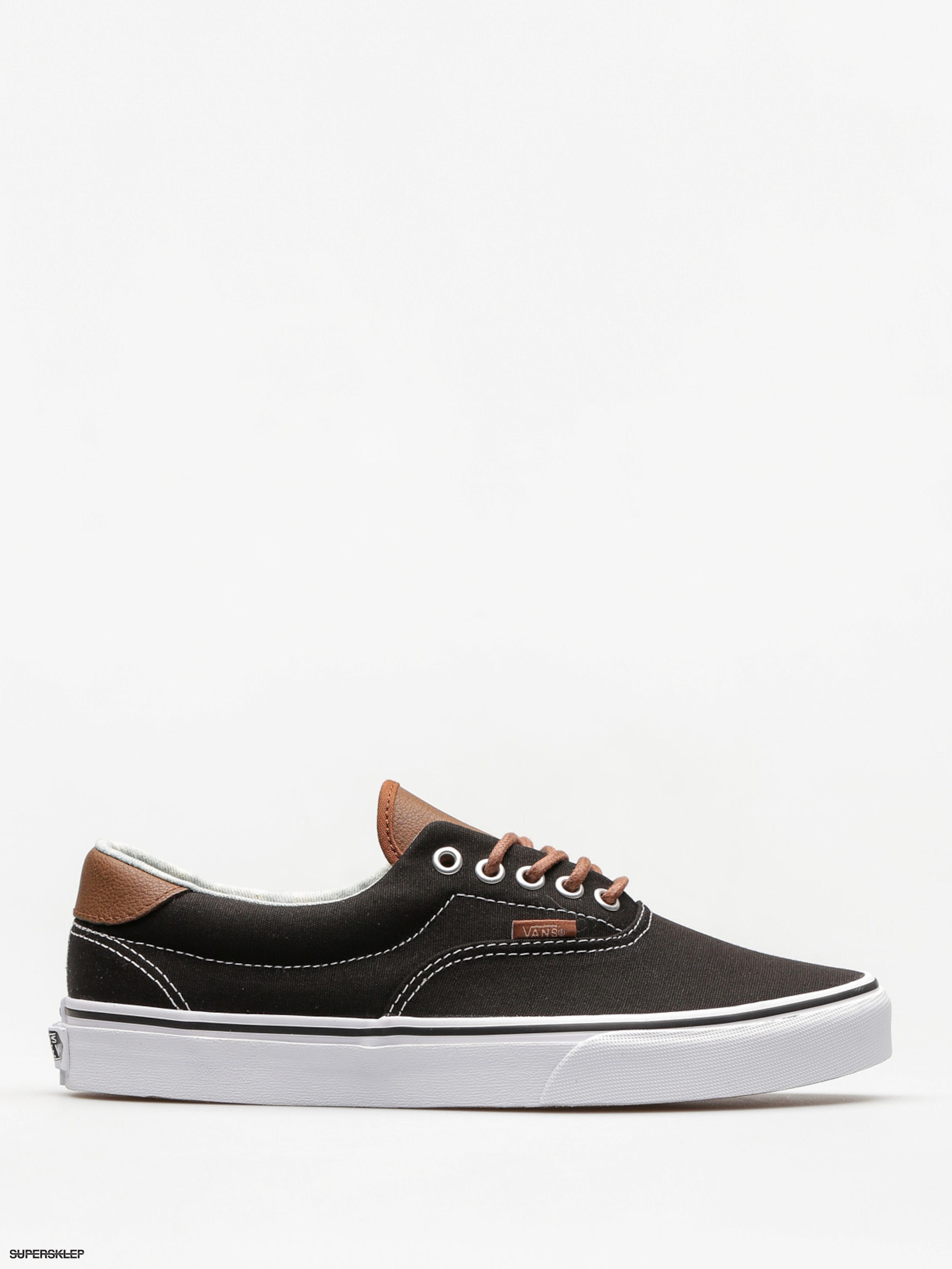 Buty Vans Era 59 (c&l/black/acid/denim)