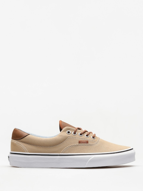 Buty Vans Era 59 (c&l/cornstalk/acid/denim)