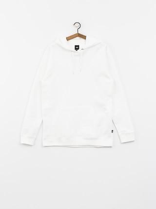 Bluza z kapturem Vans Skate HD (white)