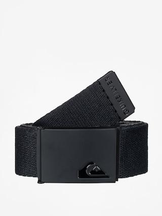 Pasek Quiksilver The Jam 5 (black)